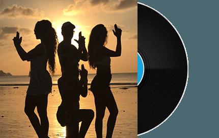album1-hover