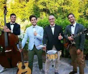 Riviera Band (1)_1