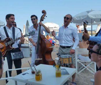 Riviera Band (4)