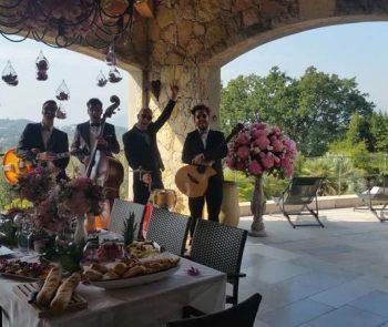 Riviera Band (6)