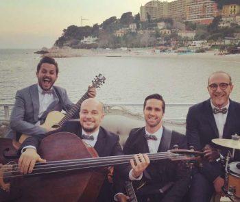 Riviera Band (7)