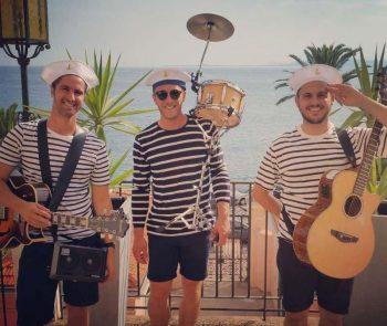 Riviera Band (8)