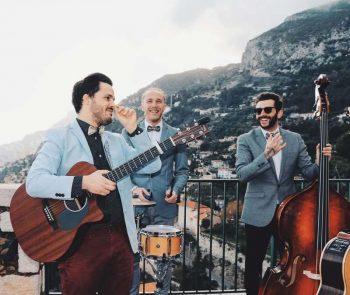 Riviera Band (9)
